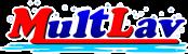 cropped-menu-logo.png