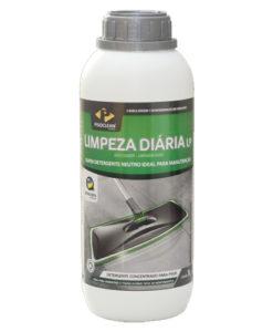 limpeza-diaria-lp