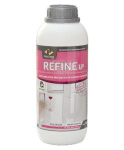 refine-lp