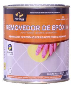 removedor-epoxi-lp